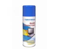Esperanza Pianka do czyszczenia powierzchni szklanych 400ml - 78114 - zdjęcie 1