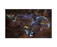 CD Projekt Heroes of the Storm (pakiet startowy) - 261766 - zdjęcie 4
