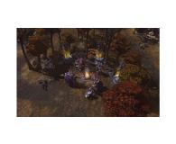 CD Projekt Heroes of the Storm (pakiet startowy) - 261766 - zdjęcie 10