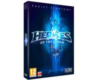 CD Projekt Heroes of the Storm (pakiet startowy) - 261766 - zdjęcie 2