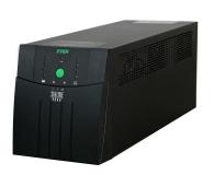 Ever Sinline XL 3000 (3000VA/2100W, 6xIEC, USB, AVR) - 261675 - zdjęcie 2
