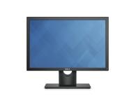 Dell E2016H - 265112 - zdjęcie 1