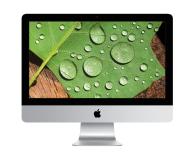 Apple iMac Retina i5 3,1GHz/8GB/1000/MacOS X IrisPro - 264282 - zdjęcie 1