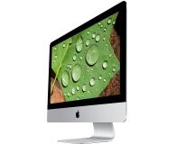 Apple iMac Retina i5 3,1GHz/8GB/1000/MacOS X IrisPro - 264282 - zdjęcie 2