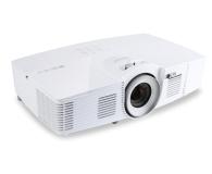 Acer V7500 DLP - 265327 - zdjęcie 3