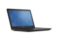 Dell Inspiron 7559 i7-6700HQ/8GB/1000 FHD GTX960 - 263187 - zdjęcie 5