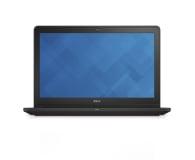 Dell Inspiron 7559 i7-6700HQ/8GB/1000 FHD GTX960 - 263187 - zdjęcie 7