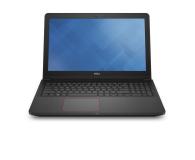 Dell Inspiron 7559 i7-6700HQ/8GB/1000 FHD GTX960 - 263187 - zdjęcie 6