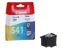 Canon CL-541 kolor 180str. (5227B005) - 76588 - zdjęcie 1