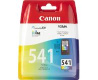 Canon CL-541 kolor 180str. (5227B005) - 76588 - zdjęcie 2