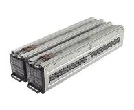APC Zamienna kaseta akumulatora APCRBC140 - 260410 - zdjęcie 1