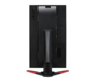 Acer Predator XB281HKBMIPRZ czarny - 265325 - zdjęcie 8