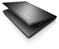Lenovo Ideapad 100 i5-5200U/4GB/120/DVD-RW  - 287167 - zdjęcie 13