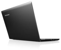 Lenovo Ideapad 100 i5-5200U/4GB/120/DVD-RW  - 287167 - zdjęcie 8