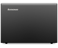 Lenovo Ideapad 100 i5-5200U/4GB/120/DVD-RW  - 287167 - zdjęcie 4