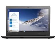 Lenovo Ideapad 100 i3-5005U/4GB/500/DVD-RW - 266380 - zdjęcie 5