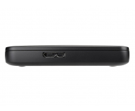 Toshiba Canvio Basics 3TB USB 3.0 - 258897 - zdjęcie 4