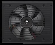 Corsair HX750i 750W 80 Plus Platinum - 204388 - zdjęcie 5
