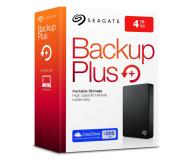 Seagate Backup Plus 4TB USB 3.0 - 251534 - zdjęcie 8