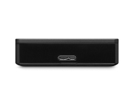 Seagate Backup Plus 4TB USB 3.0 - 251534 - zdjęcie 4
