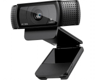Logitech Webcam C920 HD Pro - 78034 - zdjęcie 2
