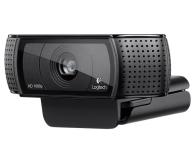 Logitech Webcam C920 HD Pro - 78034 - zdjęcie 3