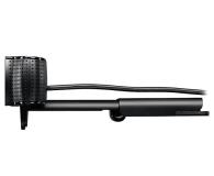 Logitech Webcam C920 HD Pro - 78034 - zdjęcie 4
