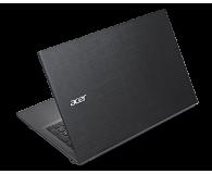 Acer E5-573 i3-4005U/8GB/500/DVD-RW czarny - 261791 - zdjęcie 5