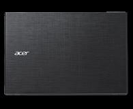Acer E5-573 i3-4005U/4GB/500/DVD-RW czarny - 261287 - zdjęcie 6