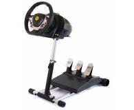 Wheel Stand Pro Stojak dla THR T300RS/TX/T150/TMX Deluxe V2 - 262650 - zdjęcie 1