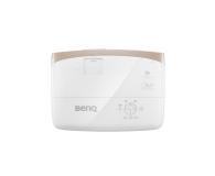 BenQ W2000 DLP - 263501 - zdjęcie 5