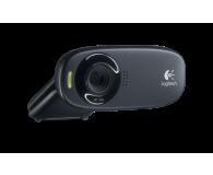 Logitech Webcam C310 HD - 57739 - zdjęcie 3