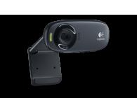 Logitech Webcam C310 HD - 57739 - zdjęcie 2