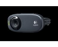 Logitech Webcam C310 HD - 57739 - zdjęcie 5