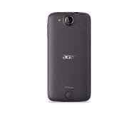 Acer Liquid Jade S LTE  MT6752 OctaCore/2GB/16 DualSim - 246166 - zdjęcie 4