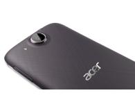 Acer Liquid Jade S LTE  MT6752 OctaCore/2GB/16 DualSim - 246166 - zdjęcie 5