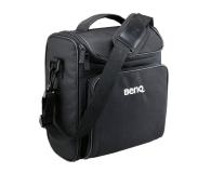 BenQ Uniwersalna torba na projektor MS504/MS524/MX505 - 119307 - zdjęcie 2