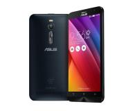 ASUS Zenfone 2 LTE Dual SIM Active 32GB ZE551ML czarny - 250907 - zdjęcie 1
