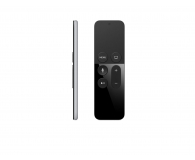 Apple Apple TV (4th GEN) 32GB - 389257 - zdjęcie 3