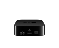 Apple Apple TV (4th GEN) 32GB - 389257 - zdjęcie 2