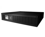 Ever SINLINE RT 1200 (1200VA/850W, 2xPL, 3xIEC, AVR) - 267890 - zdjęcie 3