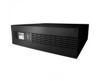Ever SINLINE RT XL 1250 (1250VA/1250W, 2xPL/6xIEC, AVR) - 267896 - zdjęcie 2