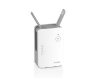 D-Link DAP-1620 (802.11a/b/g/n/ac 1200Mb/s) plug repeater - 270328 - zdjęcie 2