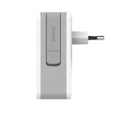 D-Link DAP-1620 (802.11a/b/g/n/ac 1200Mb/s) plug repeater - 270328 - zdjęcie 3