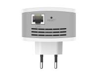 D-Link DAP-1620 (802.11a/b/g/n/ac 1200Mb/s) plug repeater - 270328 - zdjęcie 4