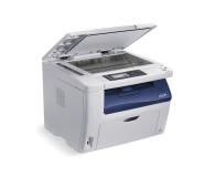 Xerox WorkCentre 6025 (WIFI) - 226481 - zdjęcie 4