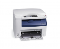 Xerox WorkCentre 6025 (WIFI) - 226481 - zdjęcie 5