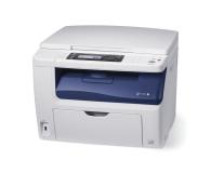 Xerox WorkCentre 6025 (WIFI) - 226481 - zdjęcie 3