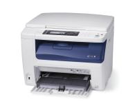 Xerox WorkCentre 6025 (WIFI) - 226481 - zdjęcie 7