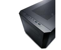 Fractal Design Core 500 mini-itx - 269320 - zdjęcie 8